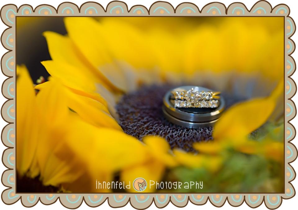 Blog_Stuiso_Wedding_03