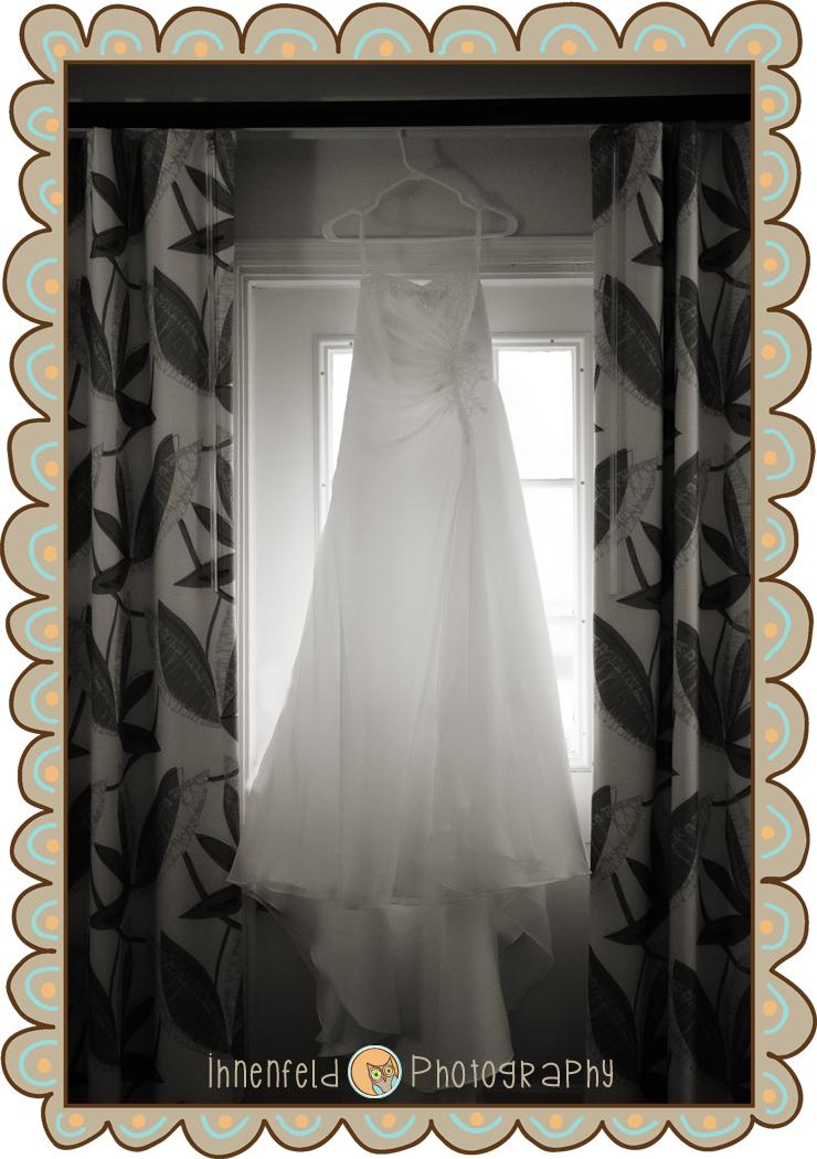 Blog_Stuiso_Wedding_05