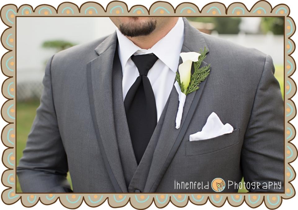 Blog_Assuncao_Wedding_08
