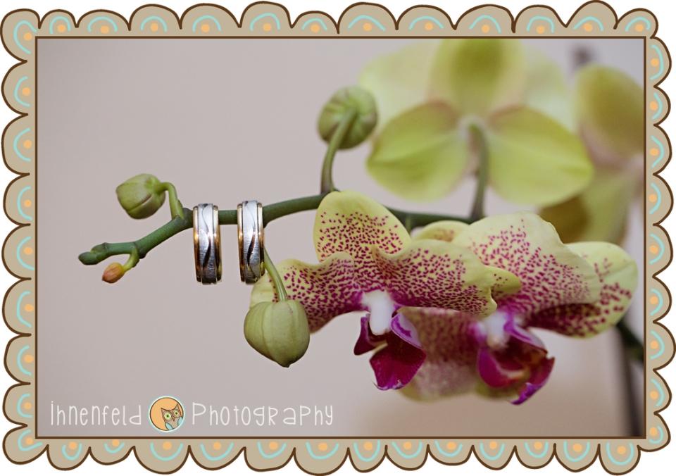 Blog_Sue_Colett_Wedding_05