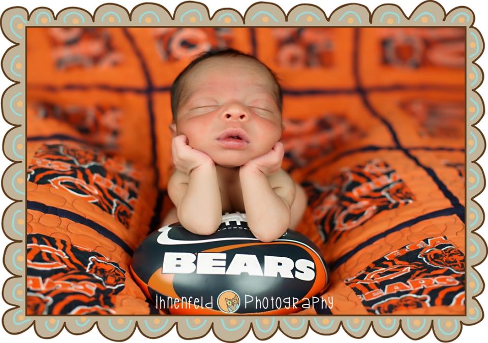 Blog_Newborn_Roman_09