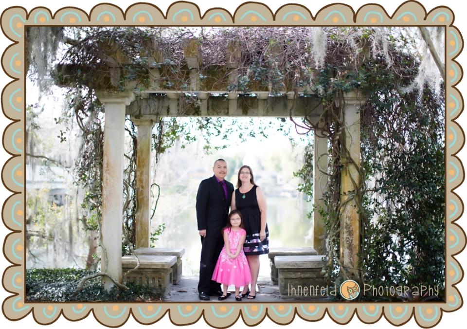 Blog_Pham_Family_02