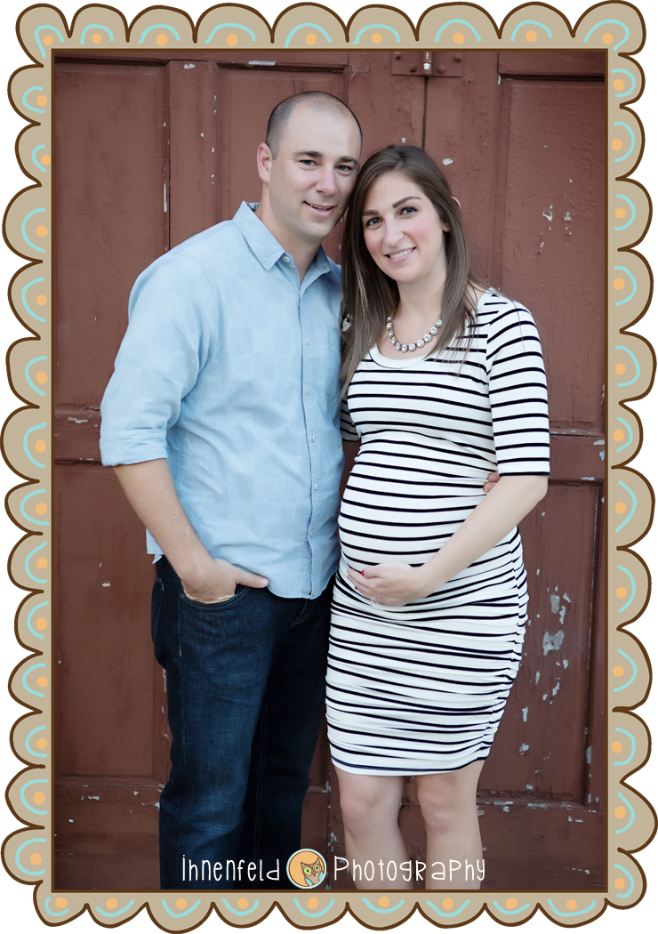 Blog_Hecht_Maternity_02
