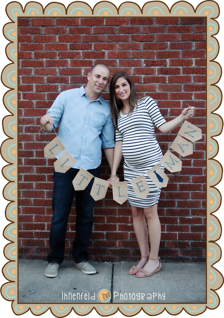 Blog_Hecht_Maternity_15