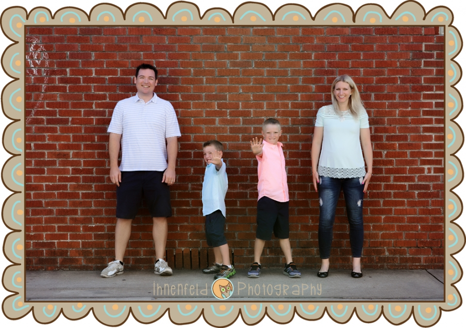 Blog_Greenwell_Family_04