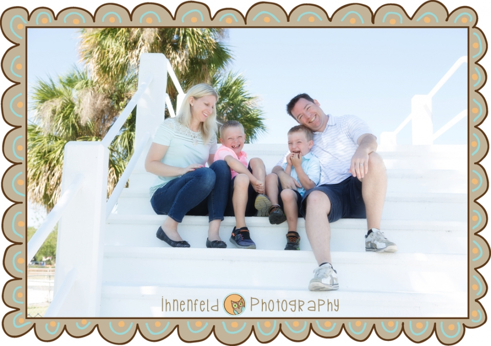 Blog_Greenwell_Family_10