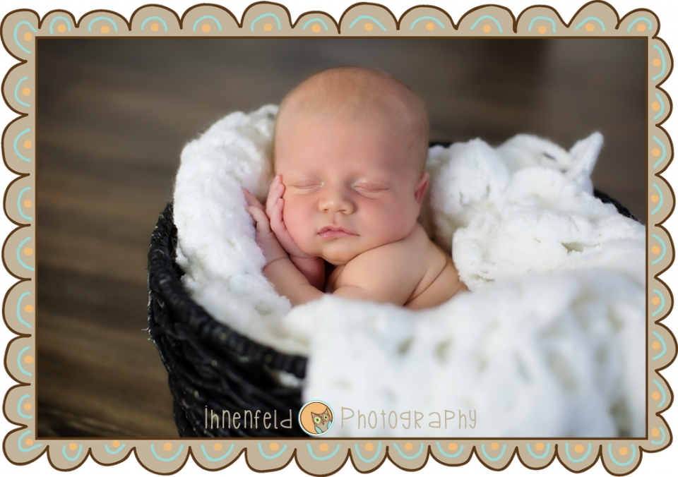Blog_Newborn_Roane_01