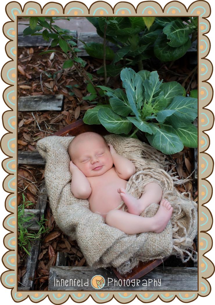 Blog_Newborn_Roane_09