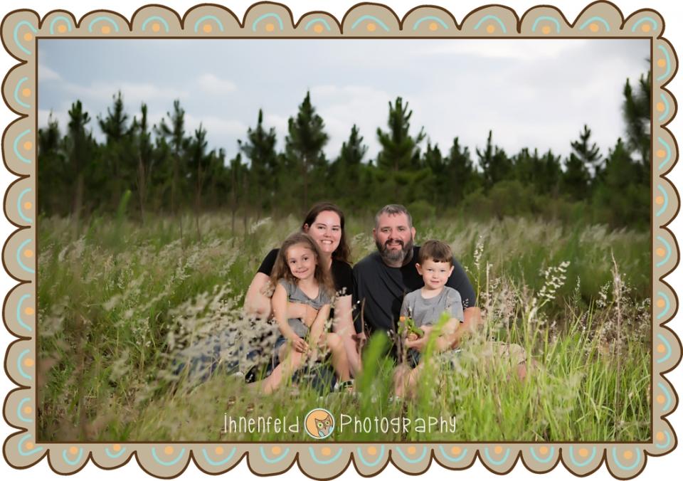 Blog_Grund_Family_06