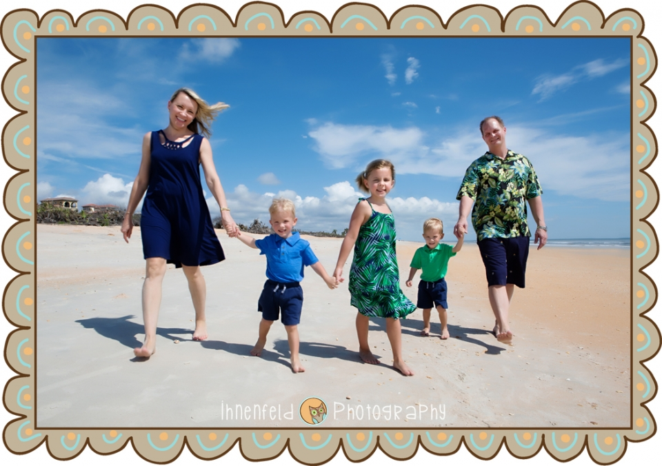 Blog_Hayes_Family_01