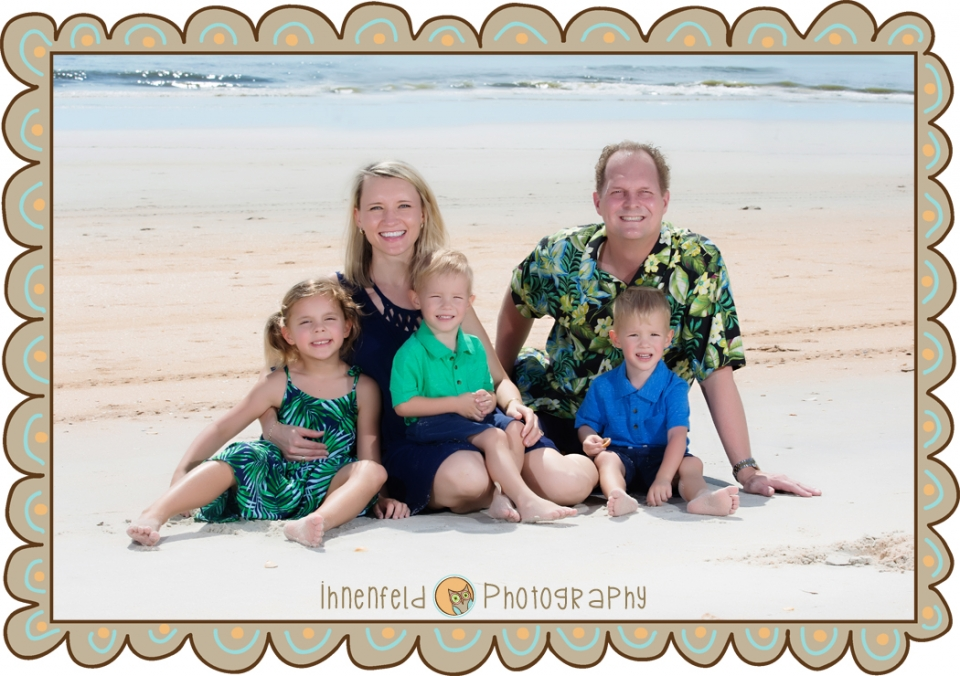 Blog_Hayes_Family_03