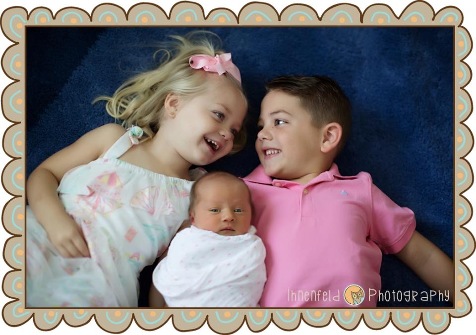 Blog_Newborn_Emeryson_18