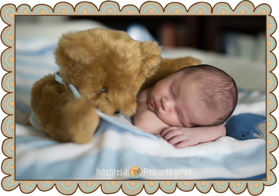 Blog_Newborn_Kai_04