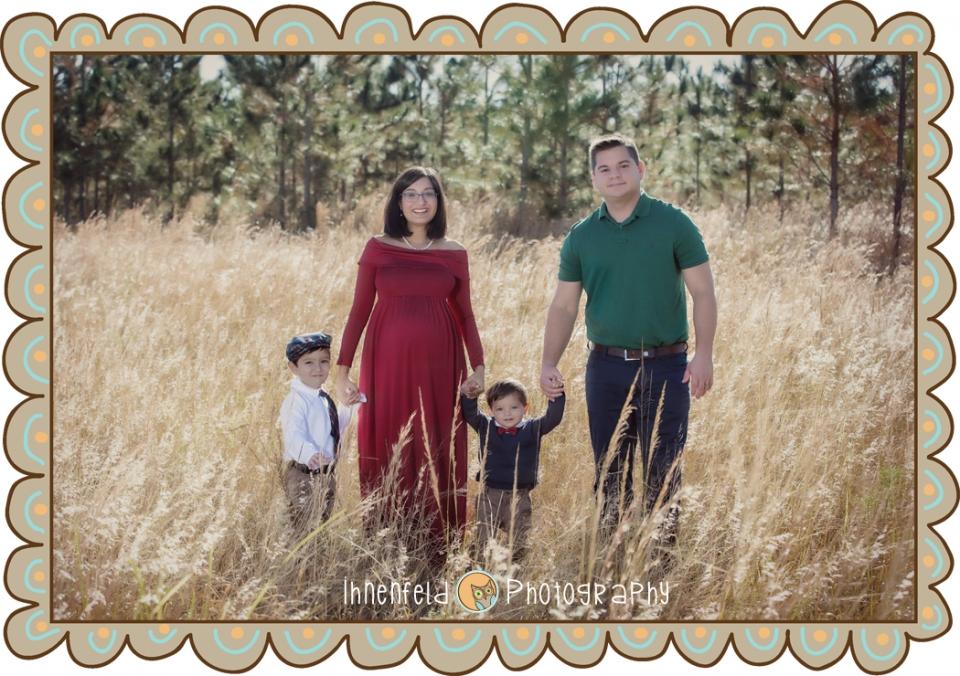 Blog_Tanner_Christmas_2017_08