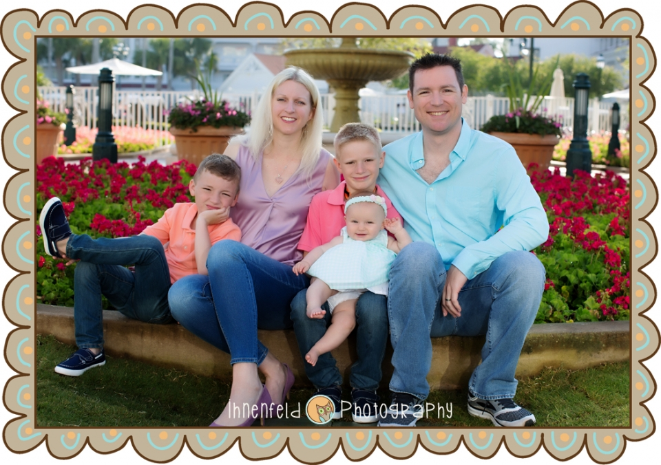 Blog_Greenwell_Family_11