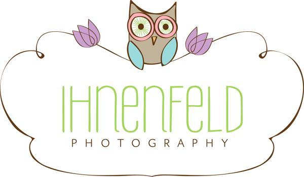 Ihnenfeld Photography Full-Screen